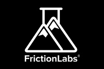 Friction Lab Nov17